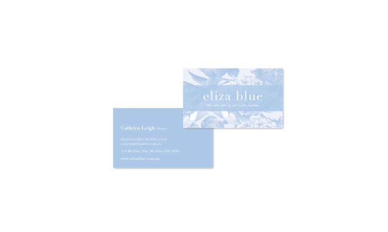 business-card-design-elizablue
