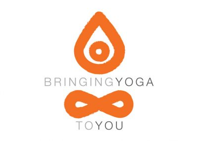 Bringing Yoga to You
