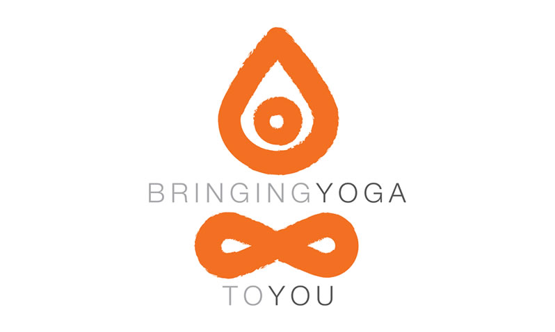 Bringing Yoga to You