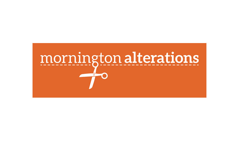 Mornington Alterations