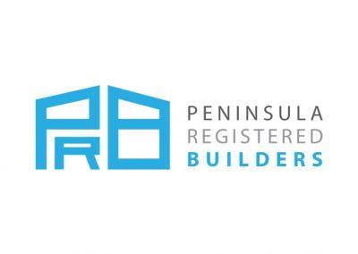 Peninsula Registered Builders – PR Builders