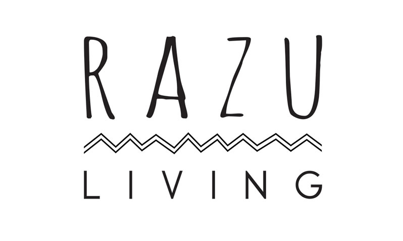 Razu Living