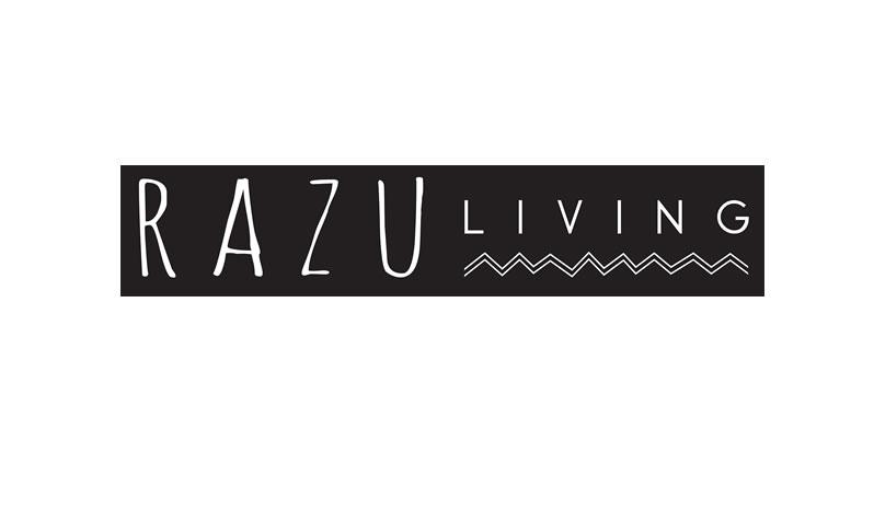logo-design-razulivingrev