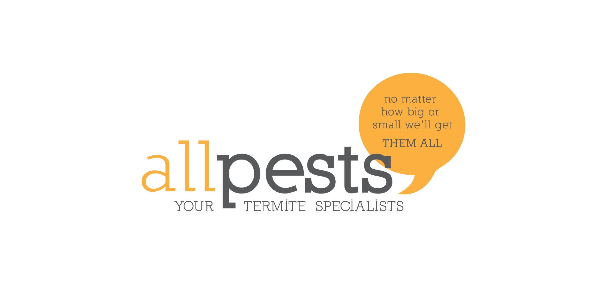 logo design mornington all pests2