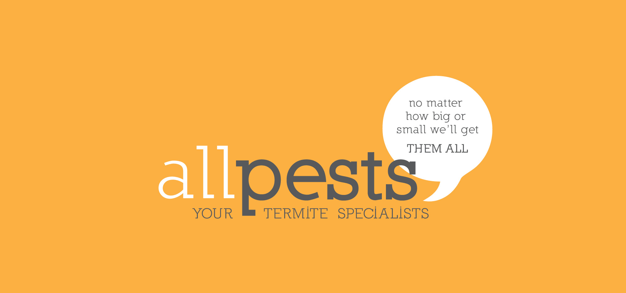 logo design mornington all pests3