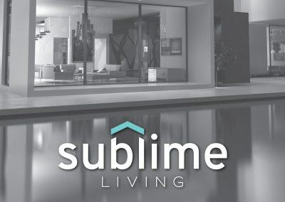 Sublime Building