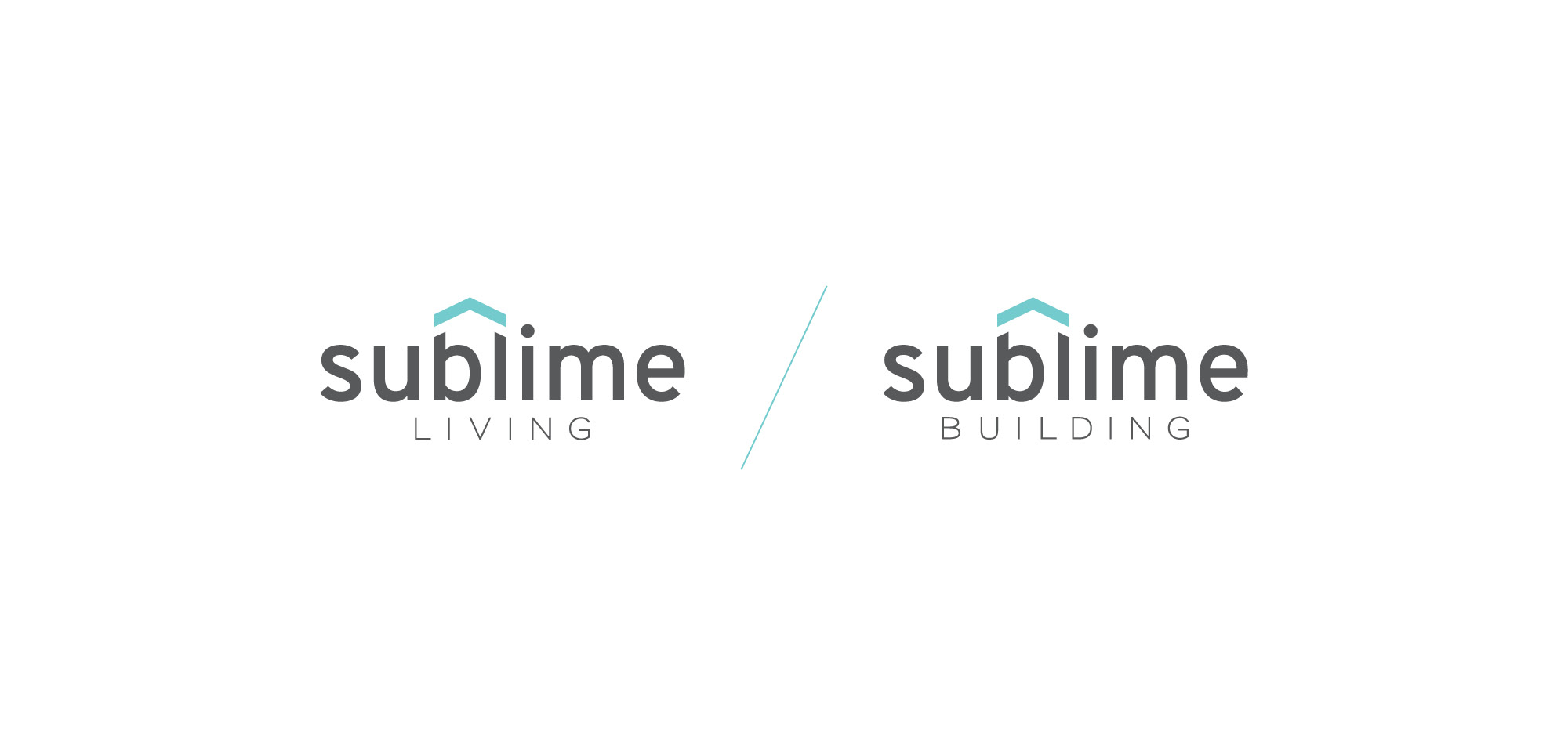 logo design sublime living2