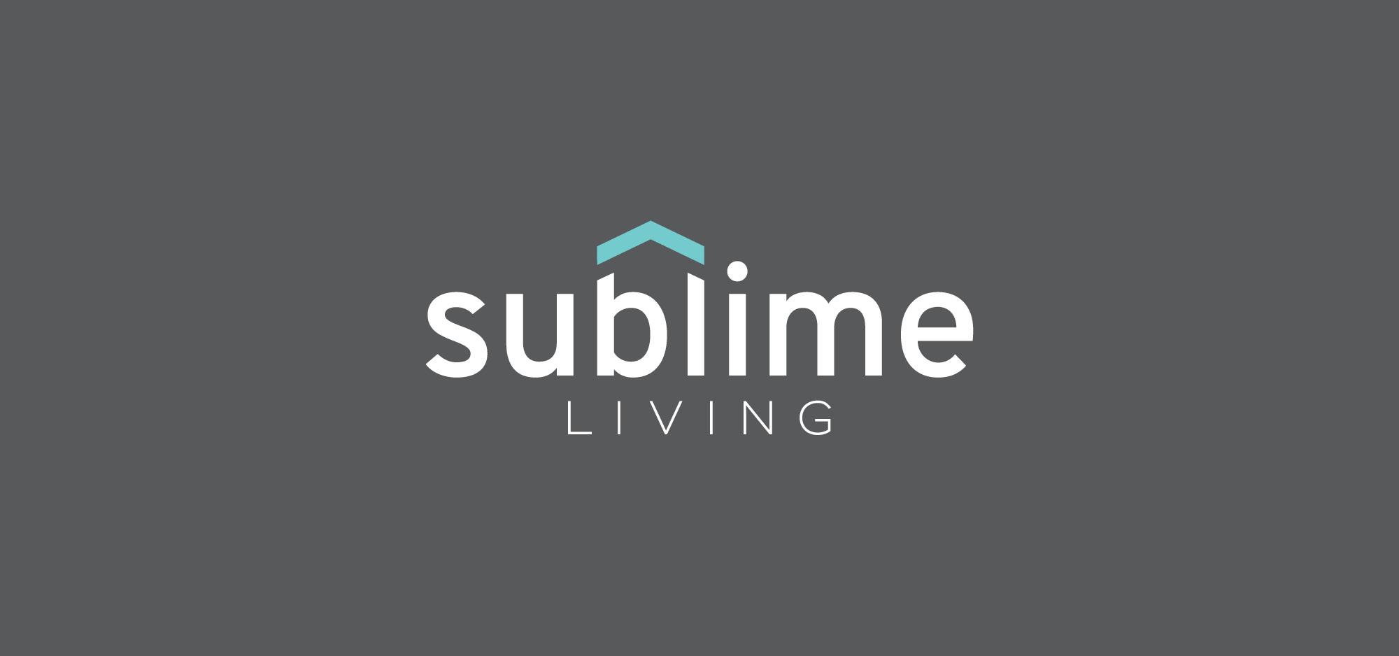 logo design sublime living3