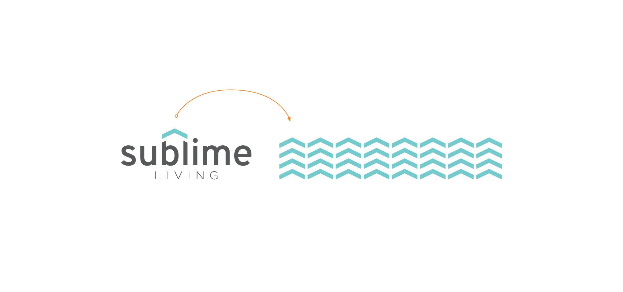 logo design sublime living4