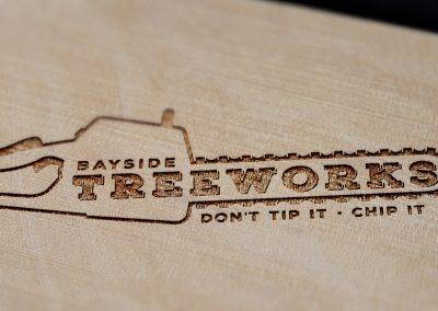 Bayside Treeworks