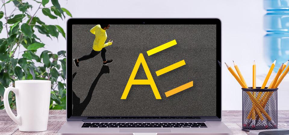 logo-design-mornington-athlete-education