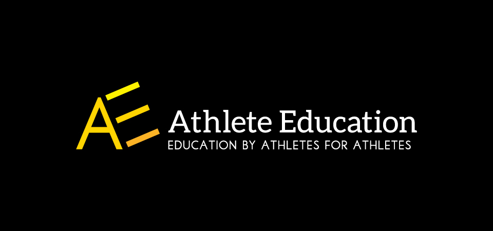 logo design mornington athlete education3