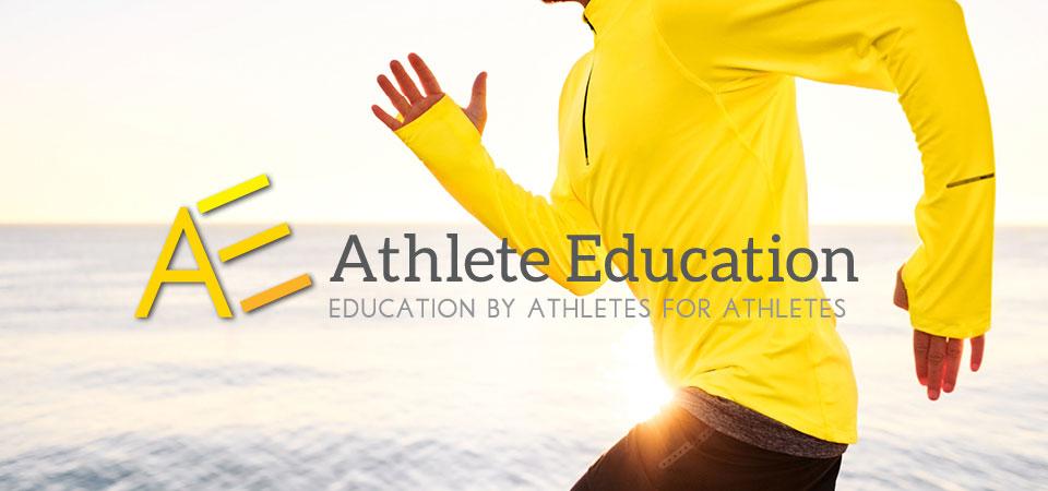logo-design-mornington-athlete-education4