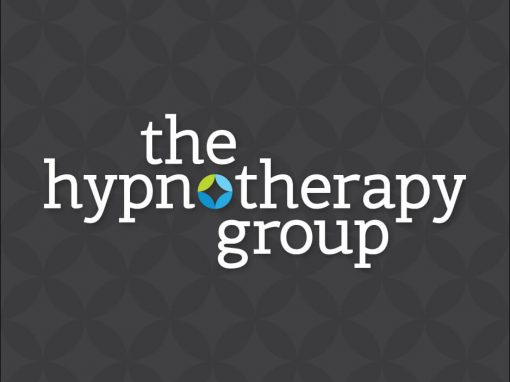 The Hypnotheraphy Group