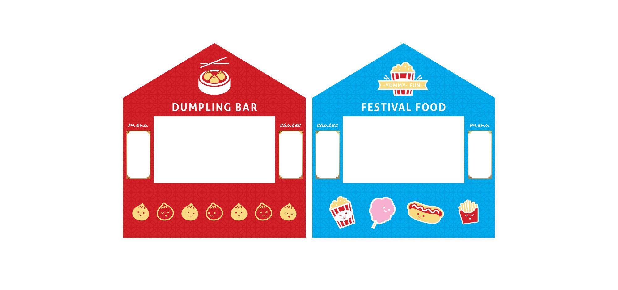 festival-signage_design_mornington_dandenong_light_festival33