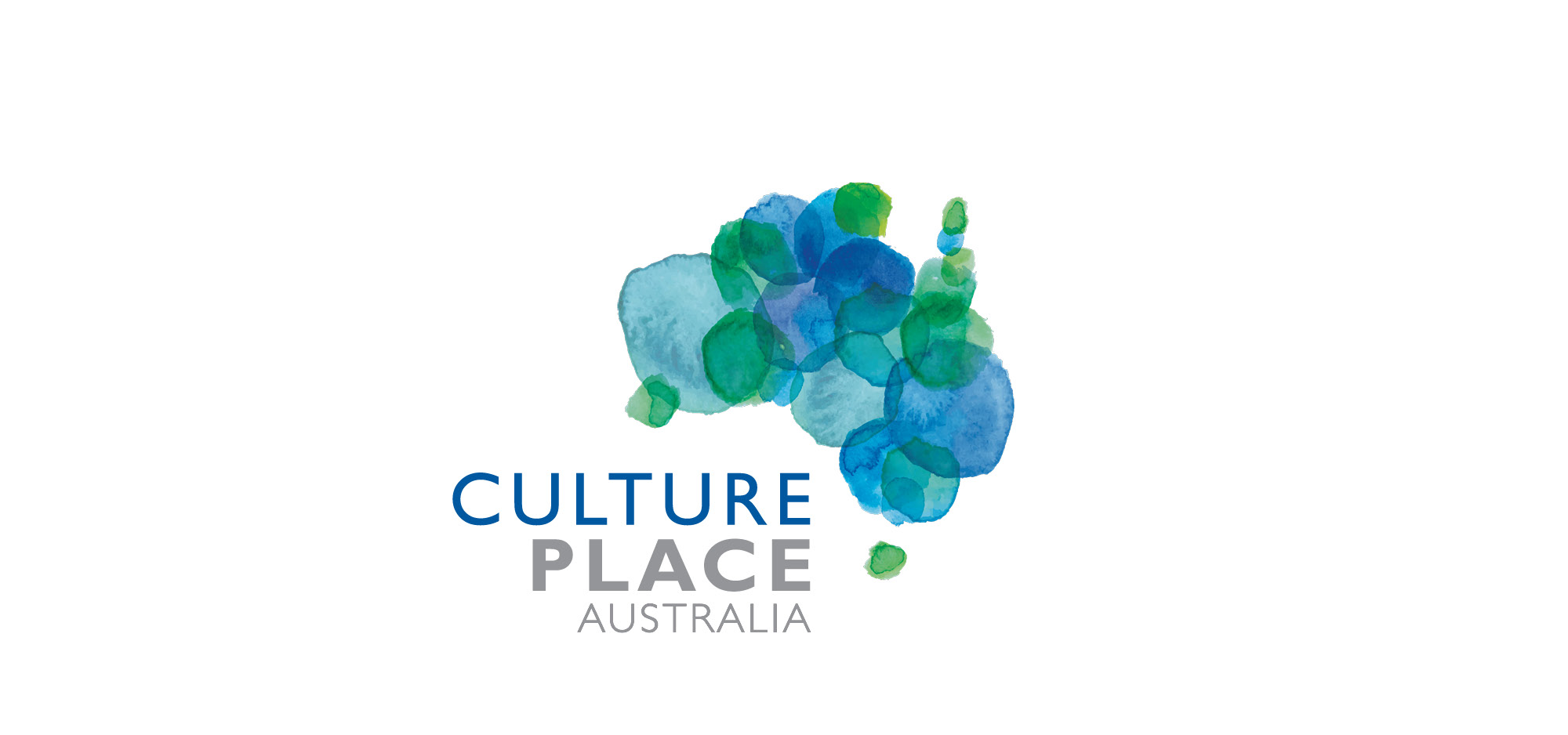 logo design mornington culture place