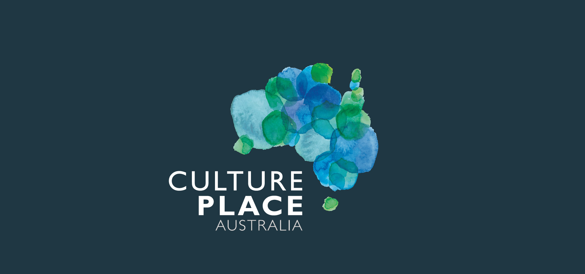 logo design mornington culture place3