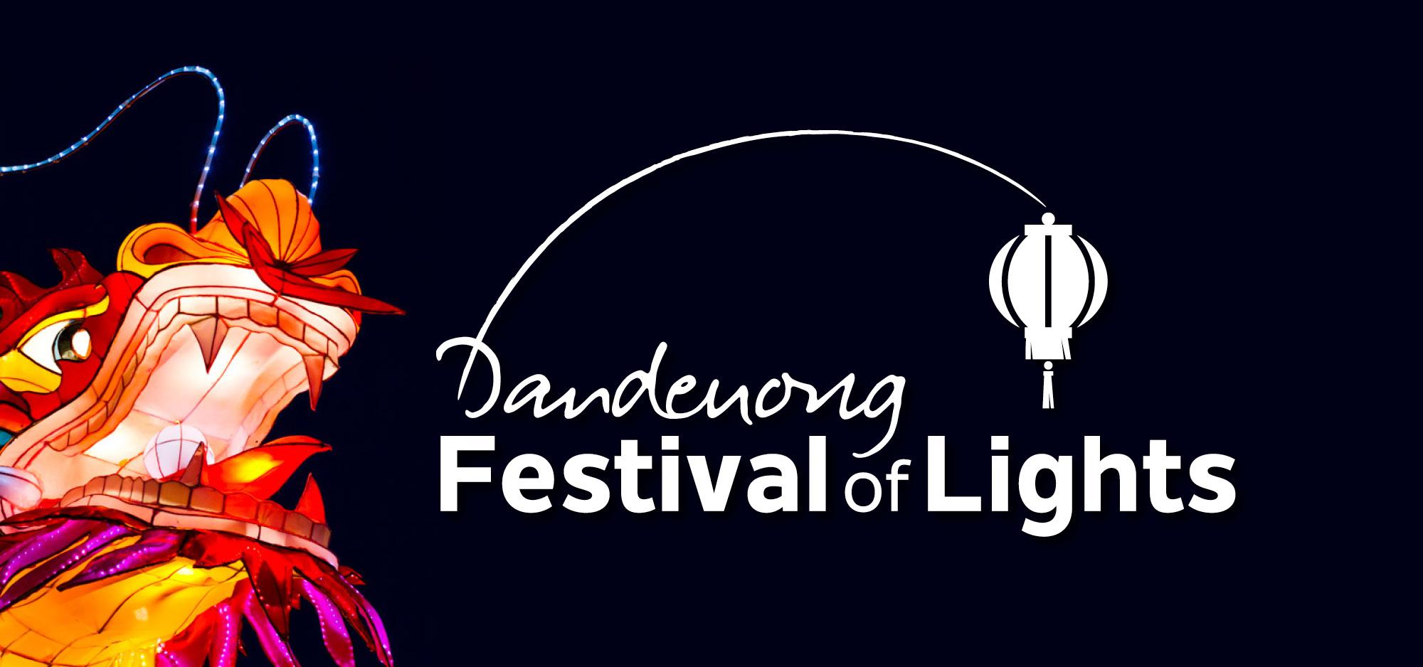 logo_design_mornington_dandenong_light_festival