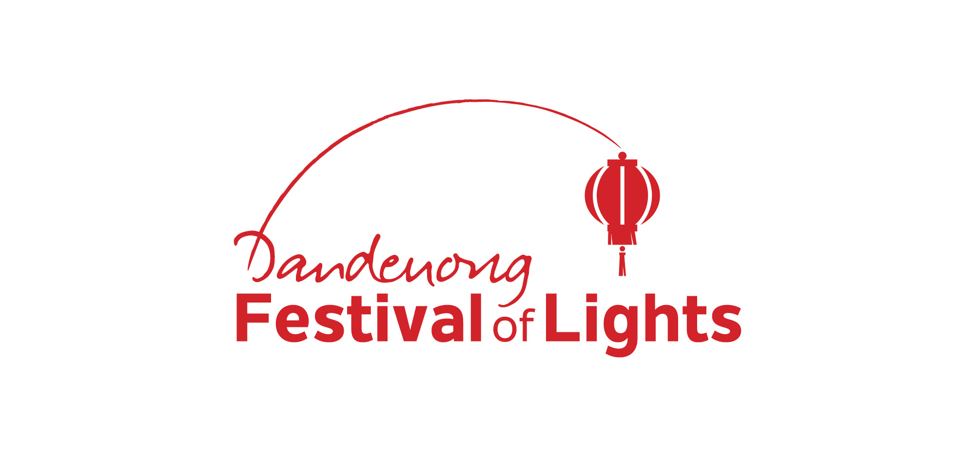 logo_design_mornington_dandenong_light_festival2