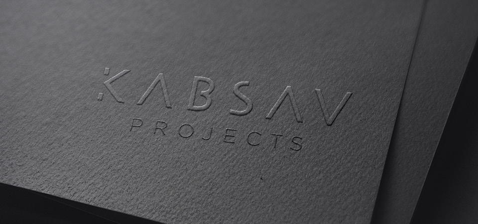 logo_design_mornington_kabsav