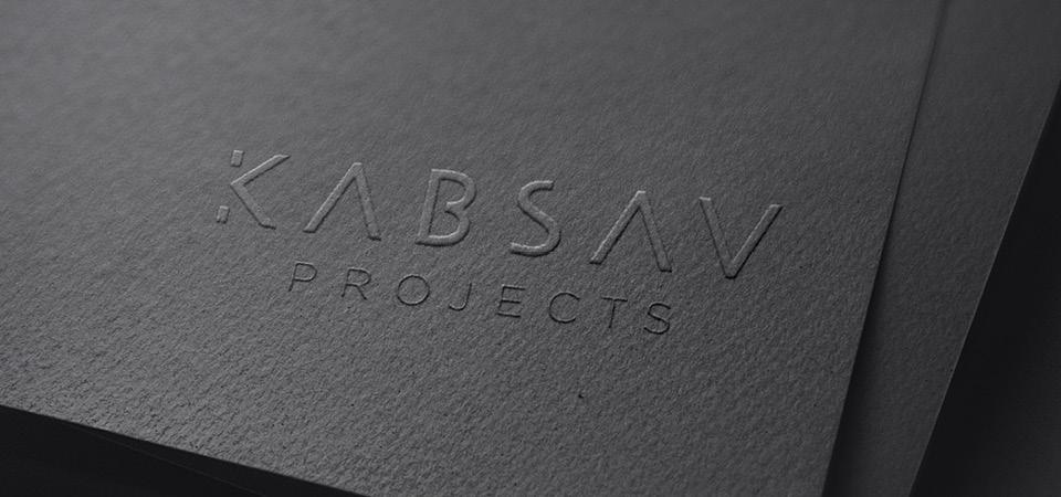 logo_design_mornington_kabsav