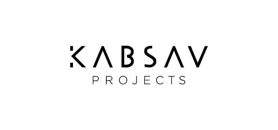 logo_design_mornington_kabsav2