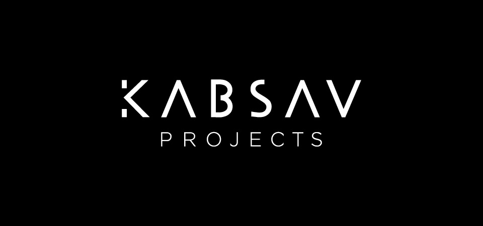 logo_design_mornington_kabsav3