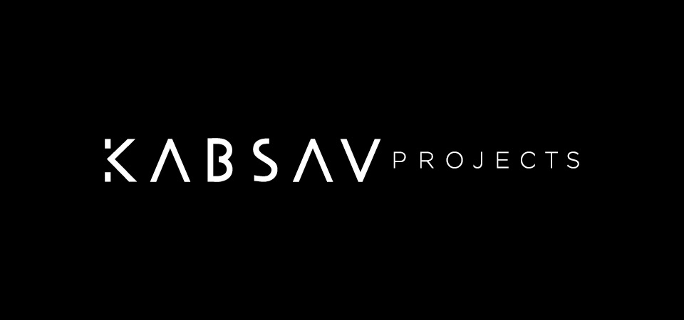 logo_design_mornington_kabsav4
