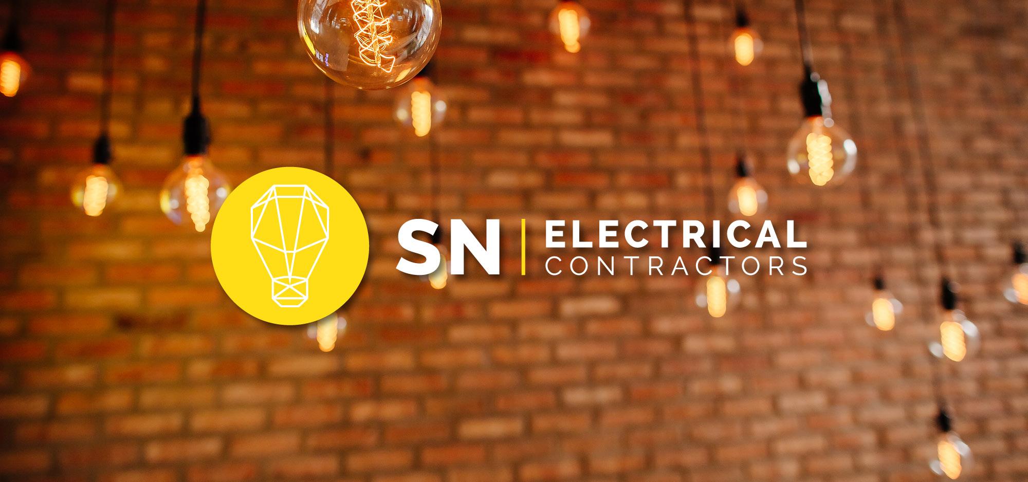 logo_design_mornington_sn_electrical (1)