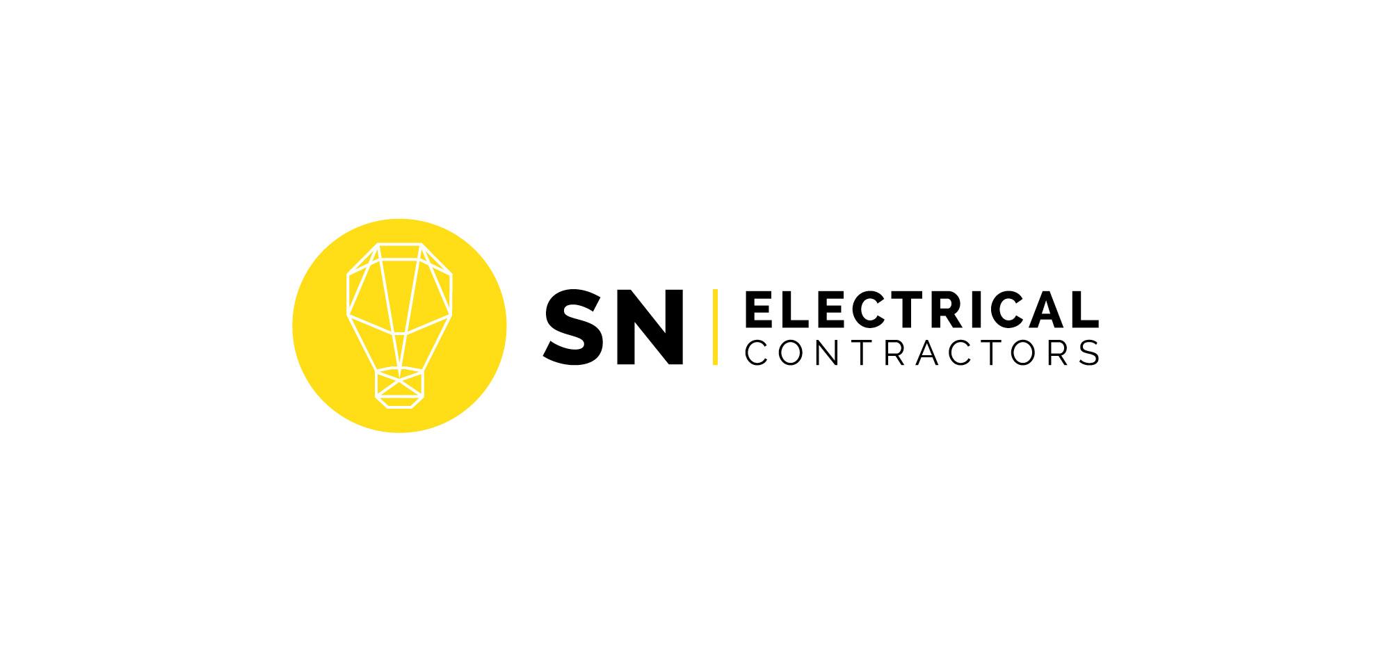 logo_design_mornington_sn_electrical2