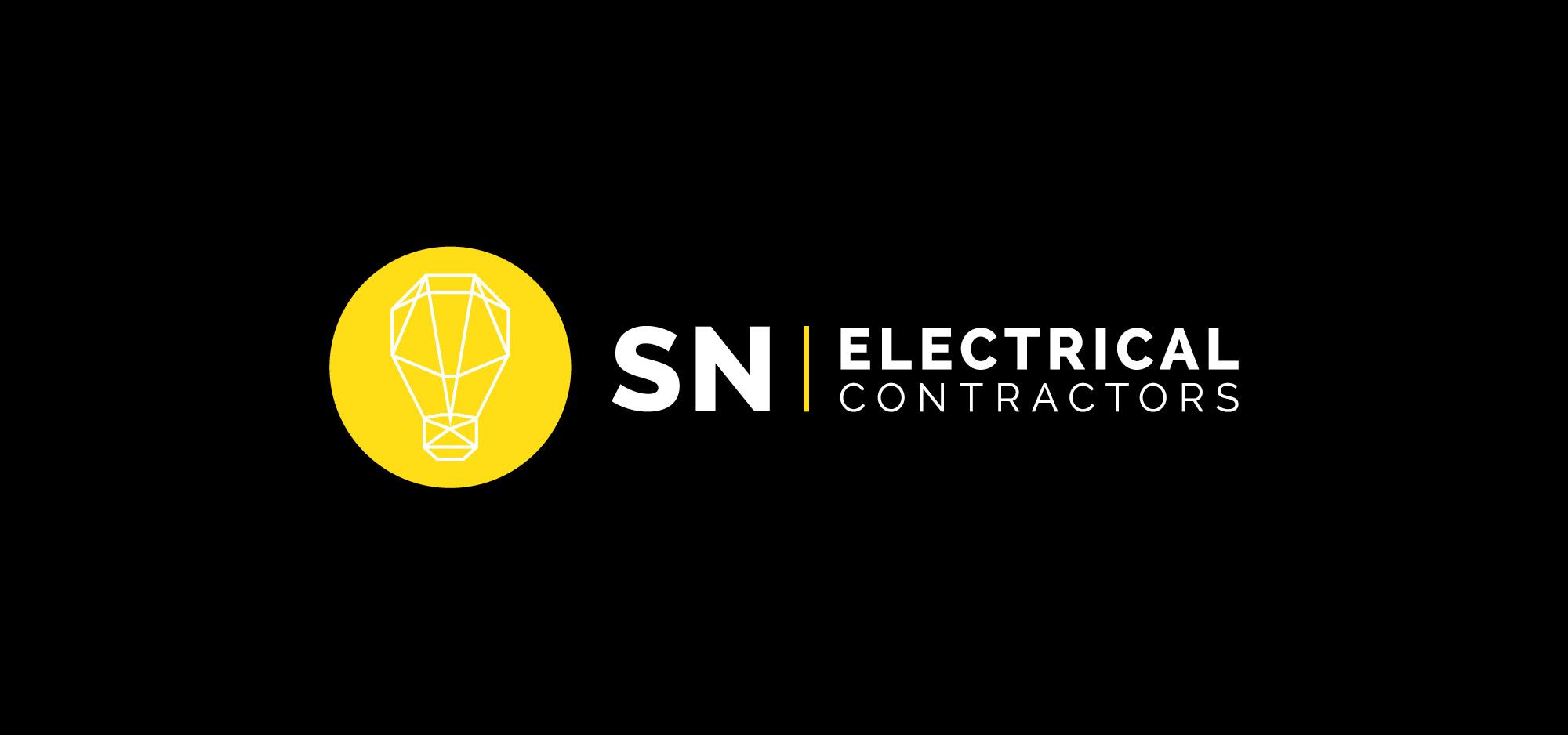 logo_design_mornington_sn_electrical3