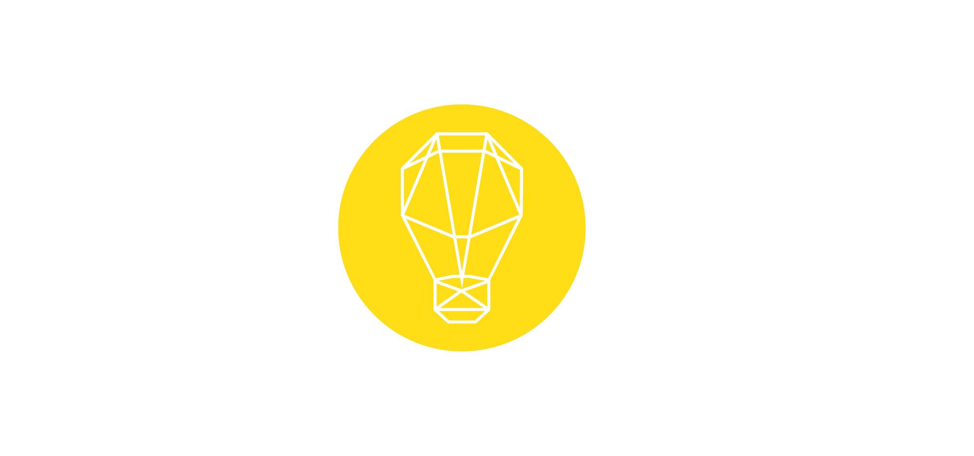logo_design_mornington_sn_electrical4