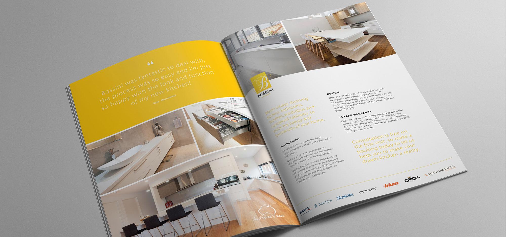 company-profile_design_mornington_bossini-kitchens