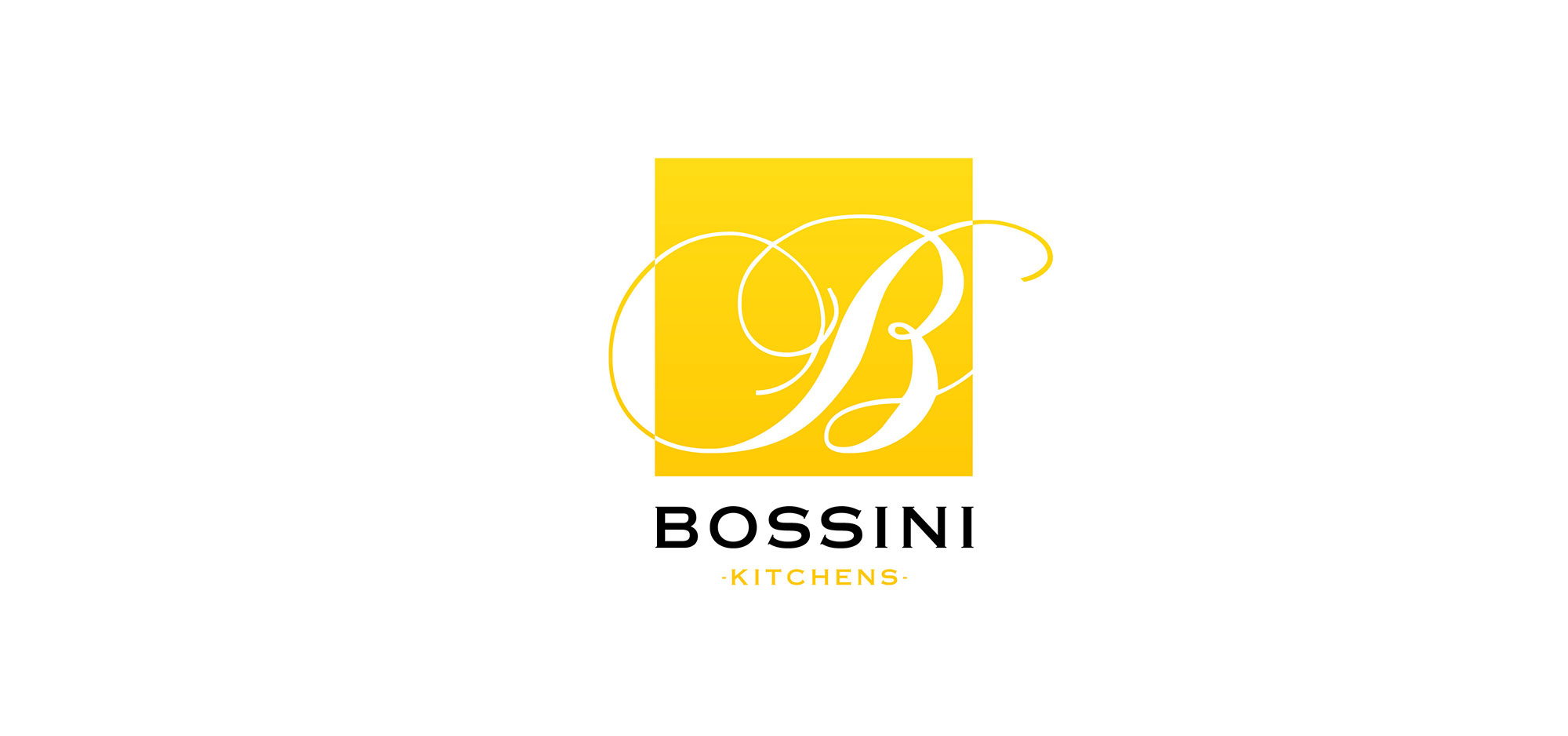 strategy of bossini We offer inspirational offsite and retreat workshops to stimulate executives to reflect and think about how  strategy design to  bossini's director of.