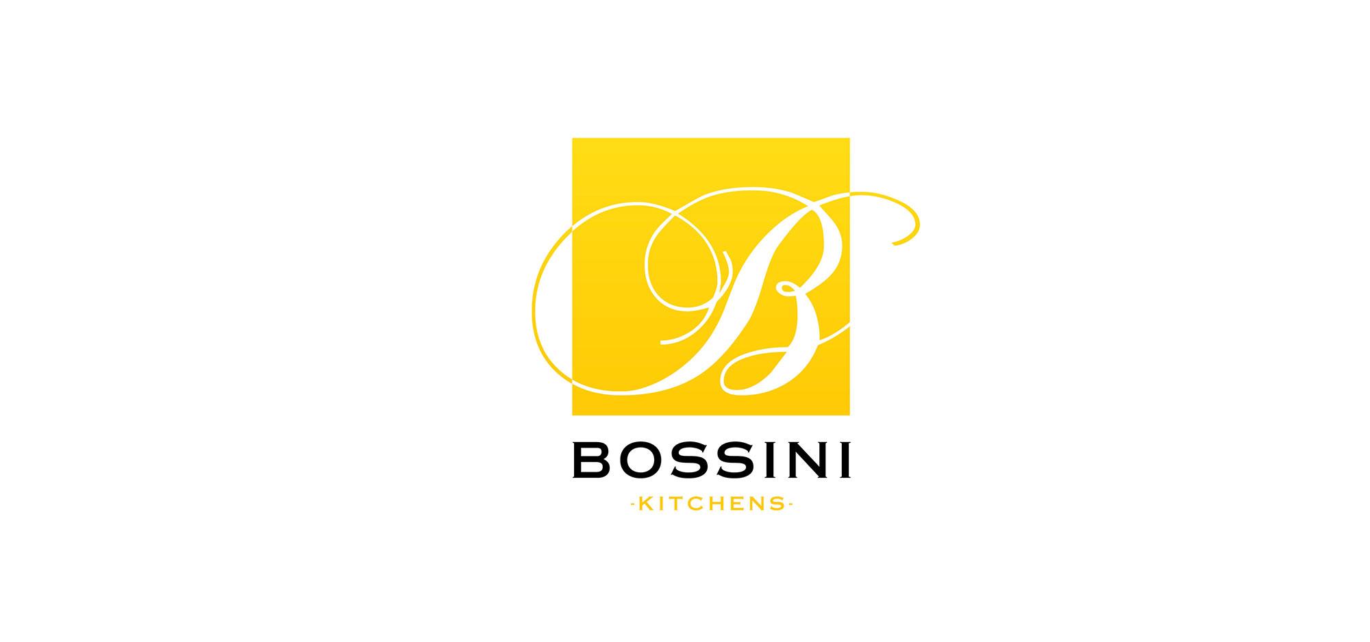 logo_design_mornington_bossini-kitchens2