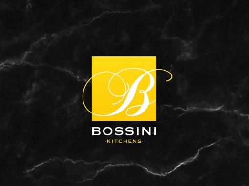Bossini Kitchens