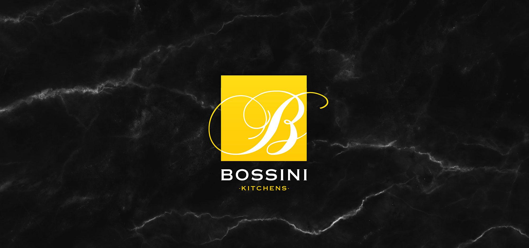 logo_design_mornington_bossini-kitchens3