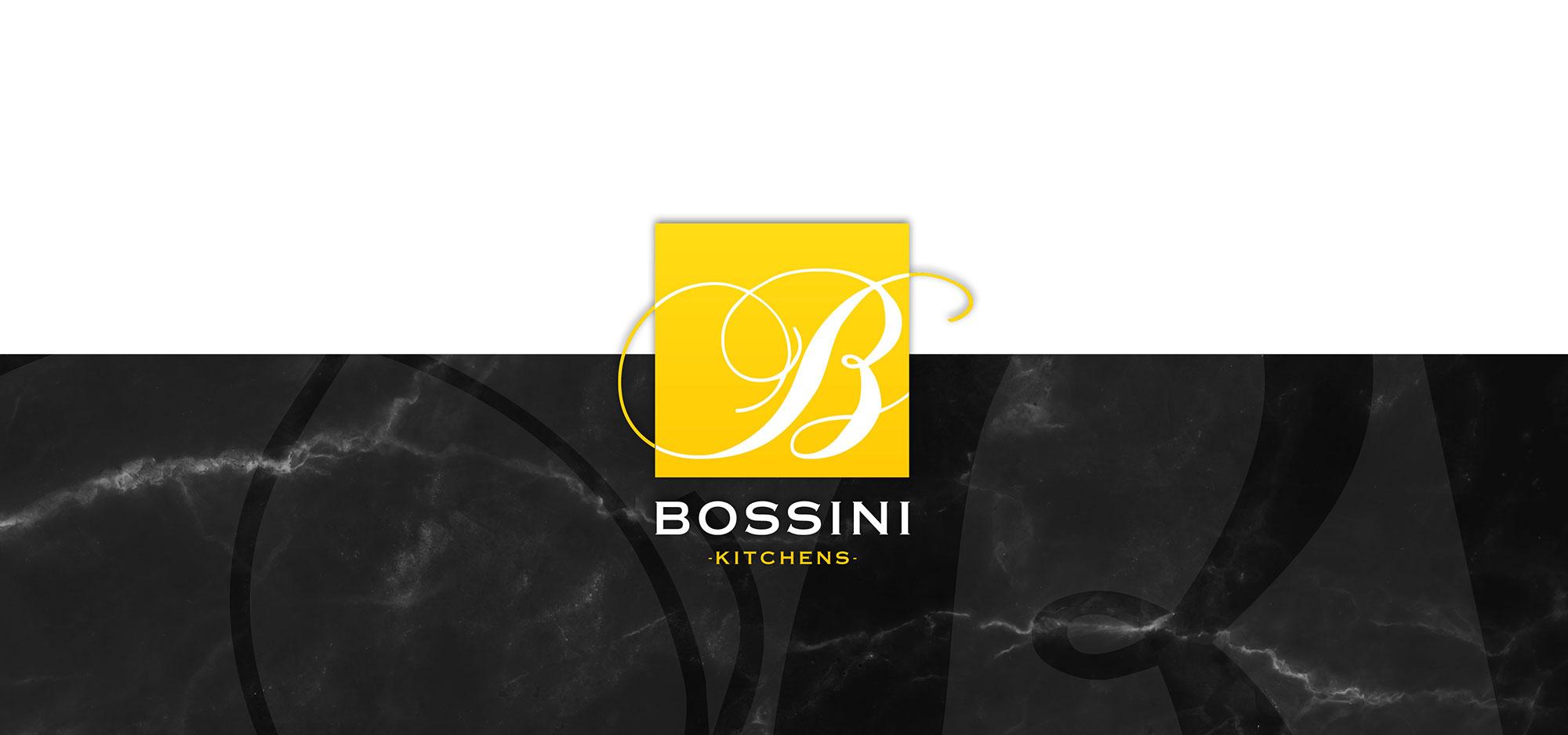 logo_design_mornington_bossini-kitchens4