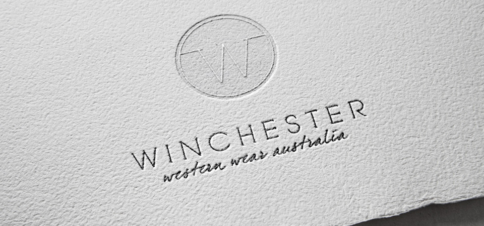 logo_design_mornington_winchester_wear