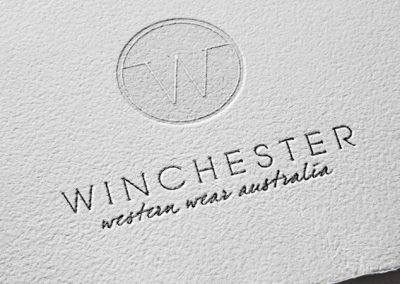 Winchester Western Wear Australia