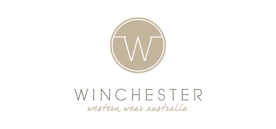 logo_design_mornington_winchester_wear2