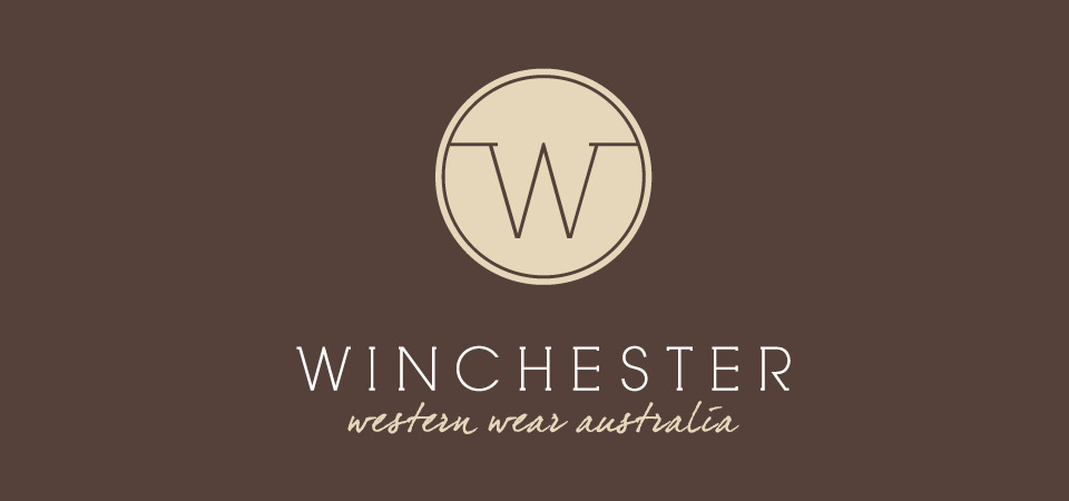 logo_design_mornington_winchester_wear3