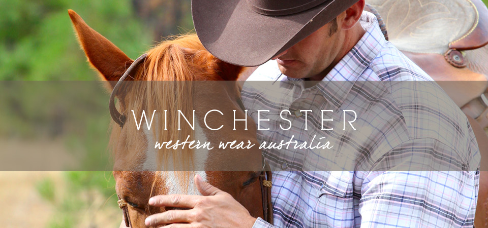 logo_design_mornington_winchester_wear4