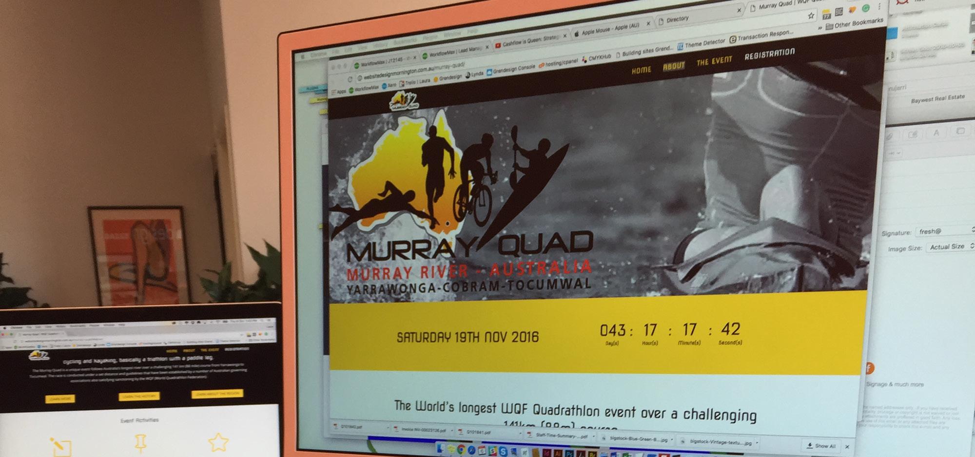 website_design_mornington_murray-quad3