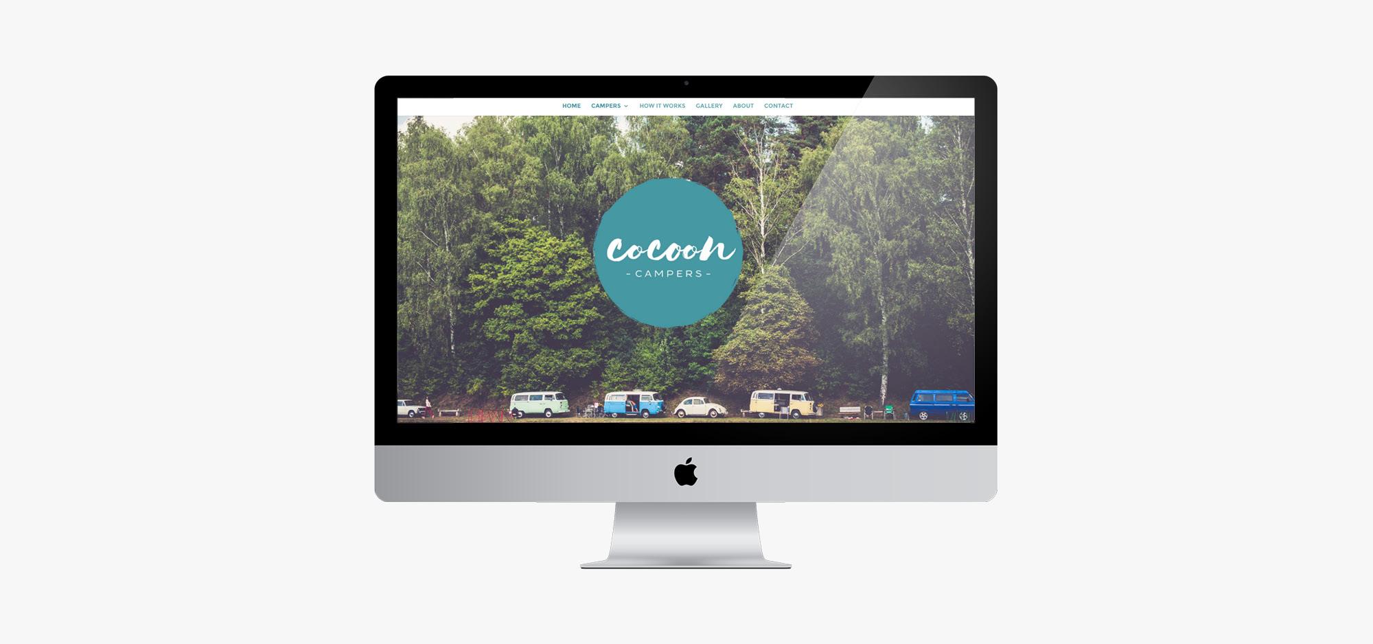 website_design_mornington_cocoon-campers2