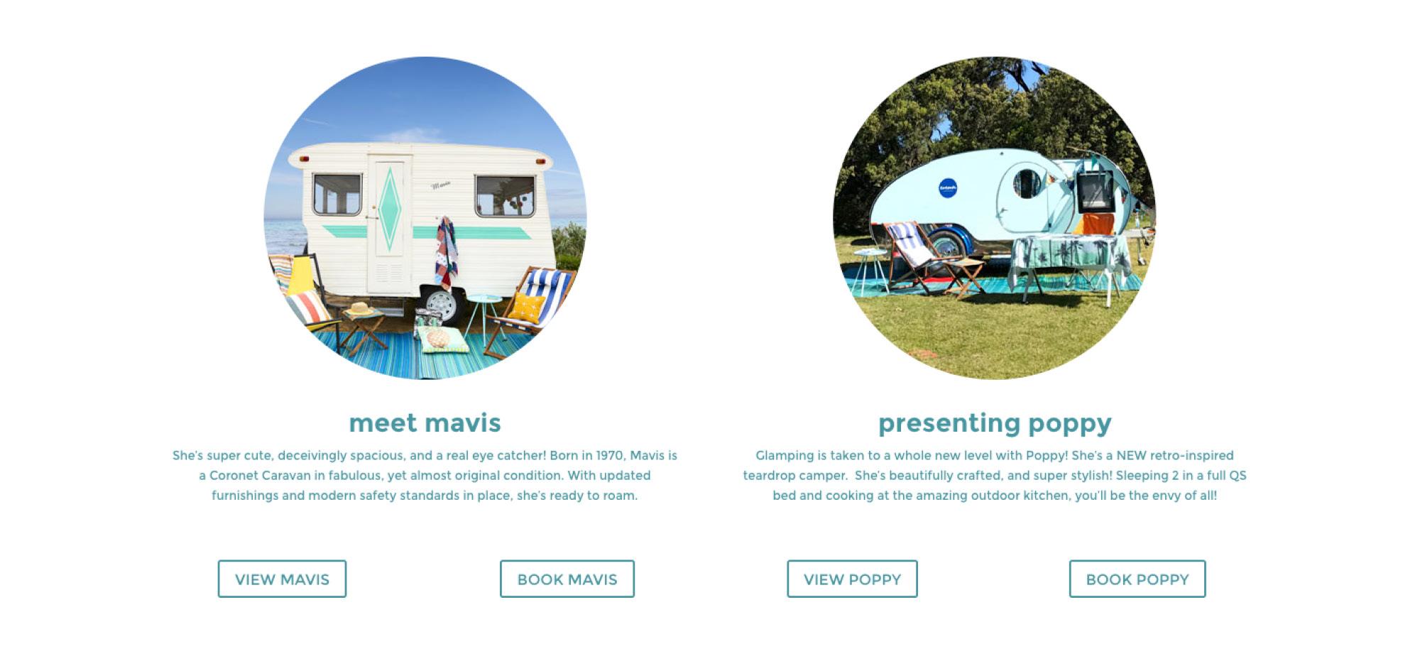 website_design_mornington_cocoon-campers3-1