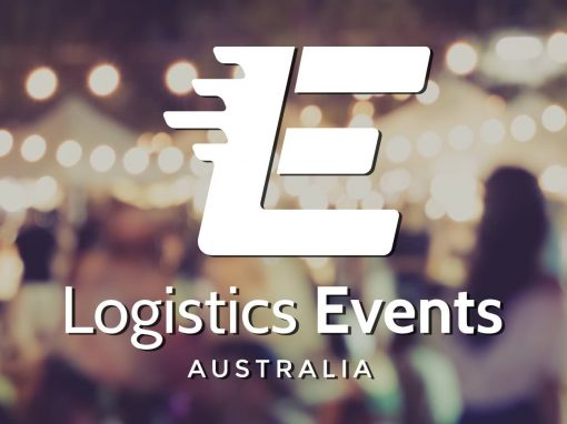 Logistics Events Australia