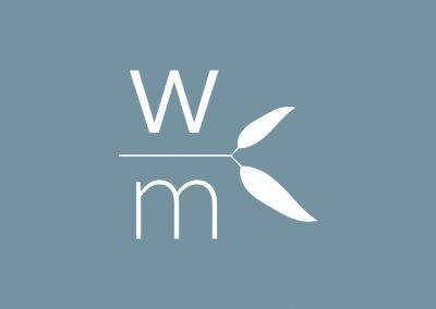 Whole Medicine | Branding