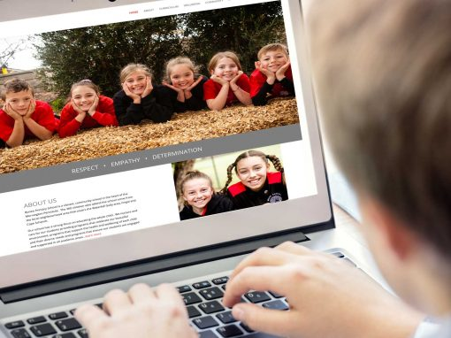 Boneo Primary School | Website