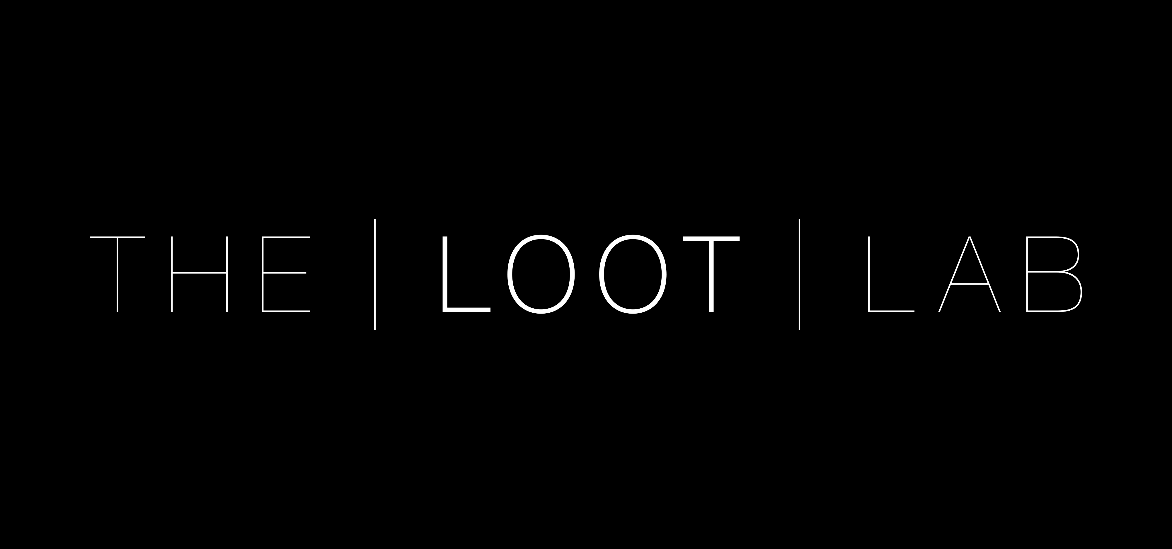 The-Loots-Lab-Logo-2